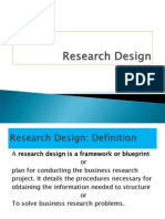 Research Design topic 3.ppt