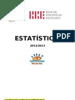 dados_estatisticos_2012_2013