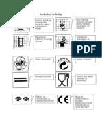 Simboluri-Ambalaje.pdf