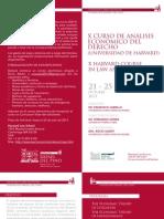 Díptico AED2013