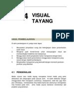 bab4visualtayang-121002091708-phpapp02
