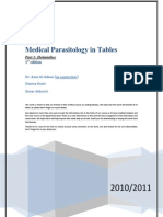 Medical Parasitology in Tables.pdf