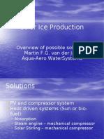 solariceproduction-1222947140198011-9