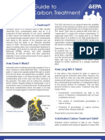 a_citizens_guide_to_activated_carbon_treatment.pdf