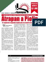 El Sol 120 Temporada 05.pdf