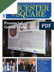 Issue_29_Spring_2013.pdf