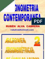 RAZONES TRIGONOMETRICAS.ppt