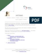 Strategies - Patterns - Windchill Architecture Digest