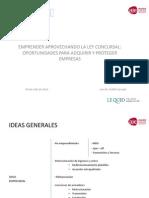 PONENCIA AJE 4 de julio.pdf