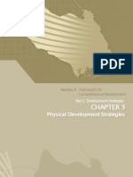 6. Chapter3 - Physical Development Strategies