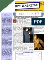 journal_05_2009
