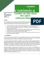 IPC (3).doc