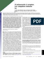 ocd_PNAS-2013-Xu-10759-64