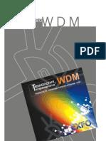 Основы DWDM