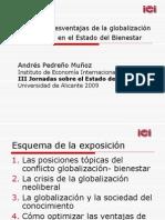 ventajasydesventajasglobalizacion-ebienestar-090817111047-phpapp02