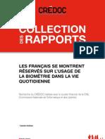 R291.pdf
