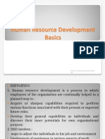 humanresourcedevelopmentbasics-ppt-111115002605-phpapp02