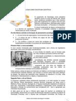 Roteiro de Estudos Sociologia II Unidade_geral