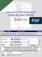02_5_5_Arnés_motor