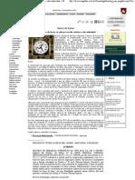 TST - Banco de horas só vale por acordo coletivo e não individual - Migalhas_ Quentes - 16_11_2010