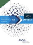 Anpei Guia Interacao ICT Empresas