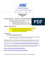 2013 June Flood Resource Guide 7-03-13 #6