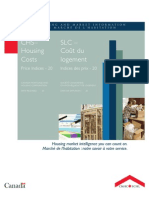 Housing Market in Canada