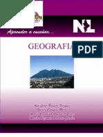 aprender_a_enseñar_geografia_