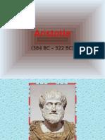 Aristotle.ppt