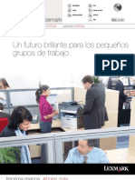 X460DE.pdf
