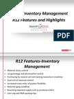 r12featurespresentation-inventorymanagement-120213032832-phpapp02