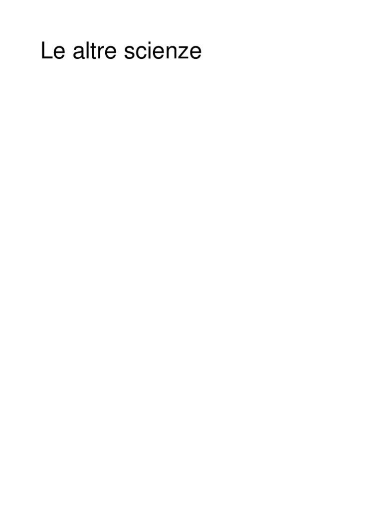 Oroscopo datazione Taurus Jonathan Taylor Thomas incontri 2014