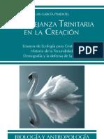 Garcia Pimentel Semejanza Trinitaria2