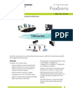 Foxboro Mesh Topology.pdf