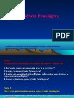 Consciencia_fonologica