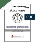 La_Senda_del_Conocimiento_-_Jnana_Vahini.doc
