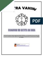 Torrente_de_Sabiduria_-_Sutra_Vahini.doc
