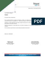 4500002395 - Prefectura Naval Argentina - Power Builder