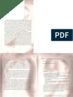 38200783 Barboza Derecho Internacional Publico Parte1