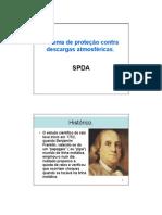 SPDA - feel