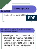 CAPITOLUL 1_Strategii Si Politici de Inv_mart 2013