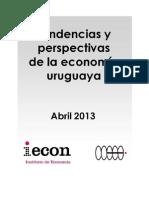 Tendencias económicas 2013.pdf