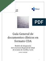 20090129 Guia Documentos CDA