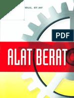 829_Alat Berat