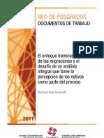 Tavernelli_El enfoque transnacional de las migraciones y el desafío de un análisis integral que tome la percepción de los nativos como parte del proceso.pdf