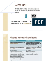 ISO-19011.pdf