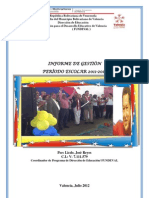 Modelo de Informe de Gestion Educativa Final_2012