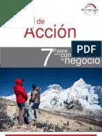 MI_PLAN_DE_ACCION.pdf