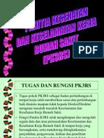 PK3RS (1)
