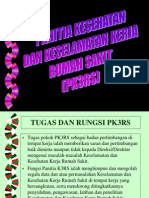 PK3RS